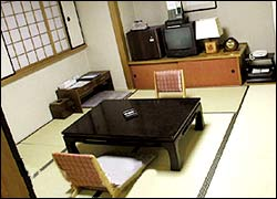 Hotel Castle Plaza Japan Castle Plaza Hotel Hotels In